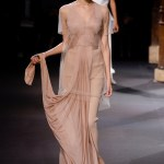 Vionnet Ready To Wear S/S 2016 PFW
