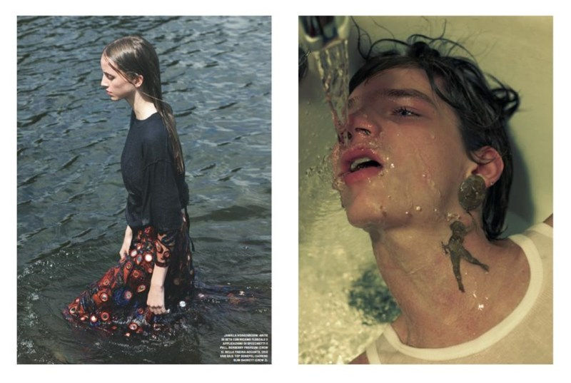 Youth by Mert & Marcus (11)
