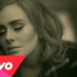 Adele – Hello (Music Video)
