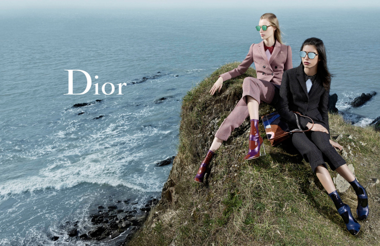julia-nobis-mica-arganaraz-natalie-westling-by-willy-vanderperre-for-dior-fall-winter-2015-1
