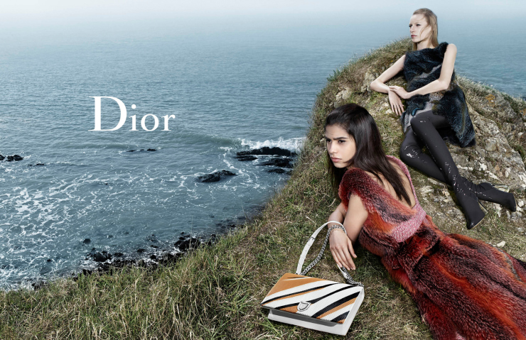 julia-nobis-mica-arganaraz-natalie-westling-by-willy-vanderperre-for-dior-fall-winter-2015-2