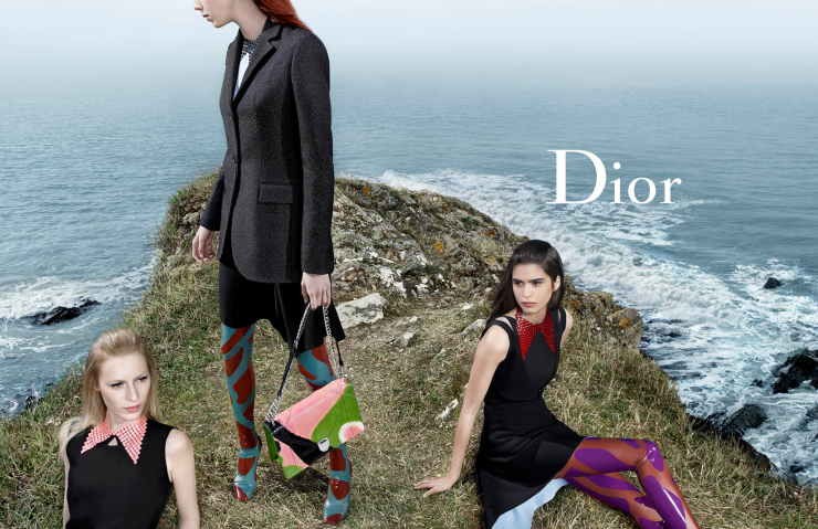 julia-nobis-mica-arganaraz-natalie-westling-by-willy-vanderperre-for-dior-fall-winter-2015