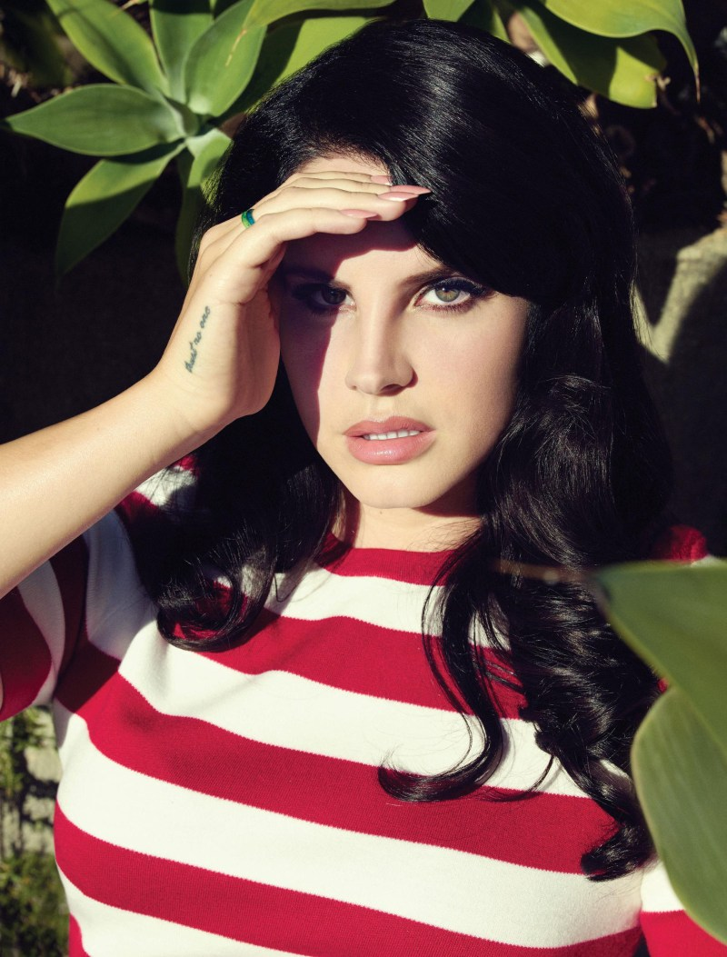 lana_del_rey-by-joe_pugliese-billboard-october_2015-03