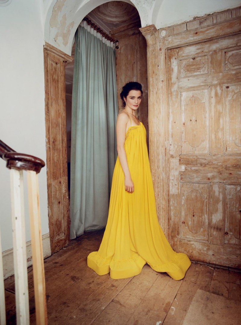rachel_weisz-by-tom_craig-harpers_bazaar_uk-november-2015-03