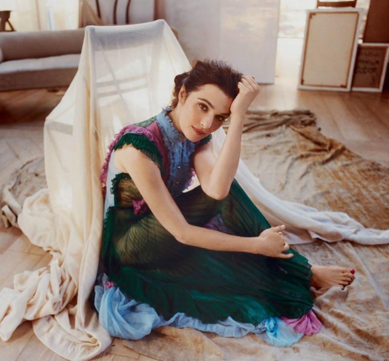 rachel_weisz-by-tom_craig-harpers_bazaar_uk-november-2015-06
