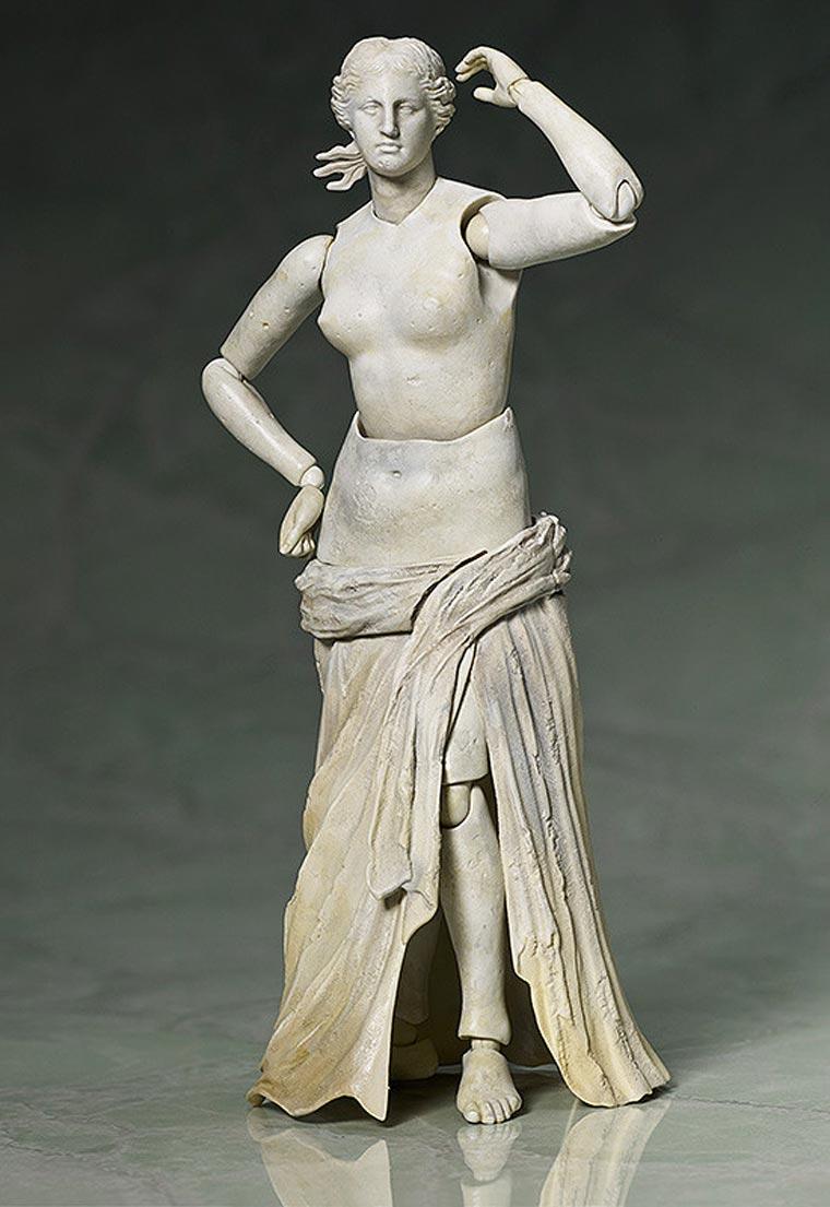 sculptures-classiques-figurines-japonaises-13