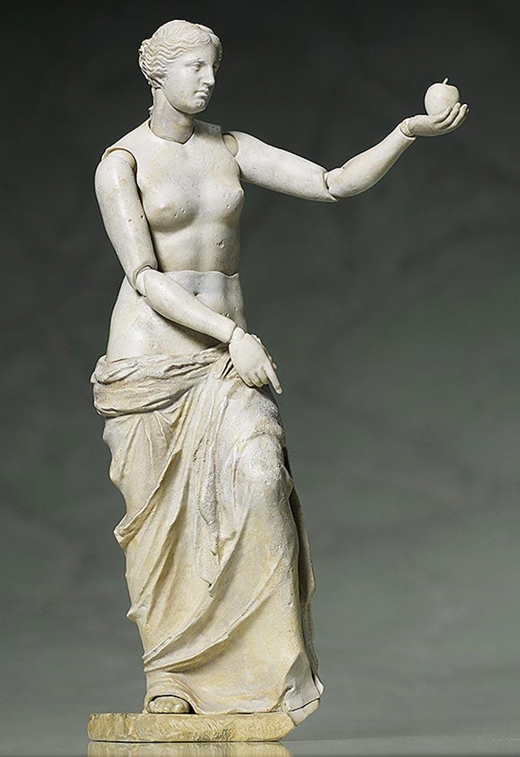 sculptures-classiques-figurines-japonaises-15