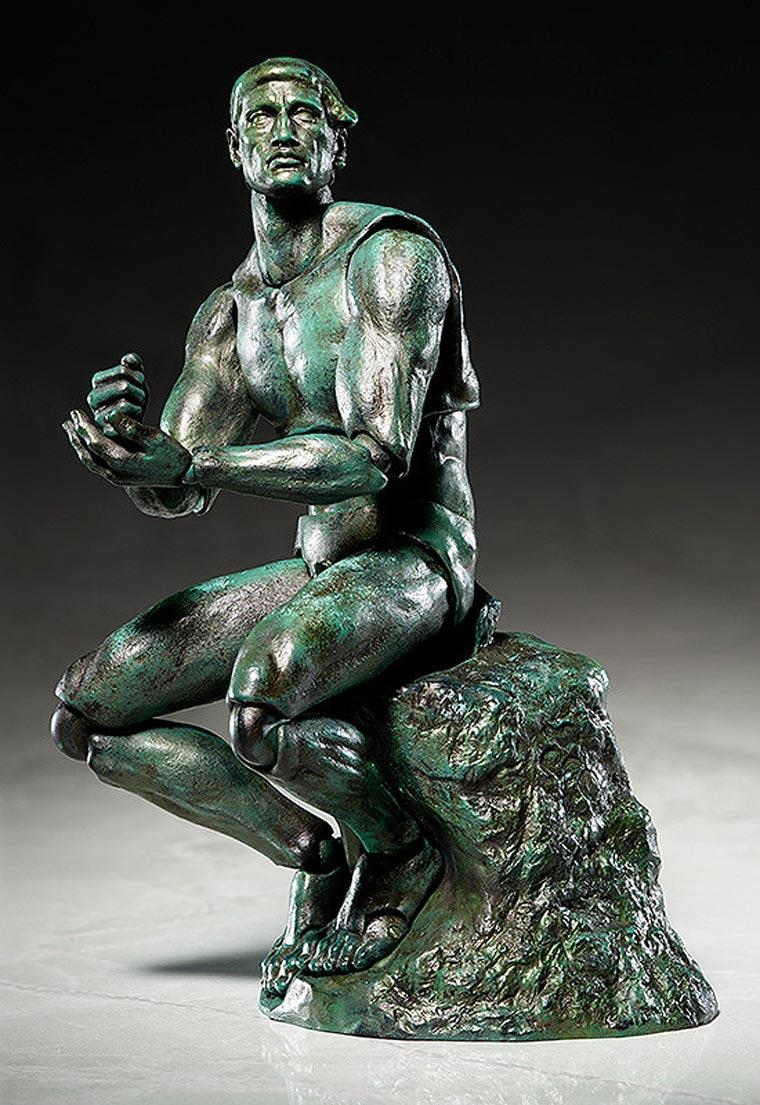 sculptures-classiques-figurines-japonaises-5