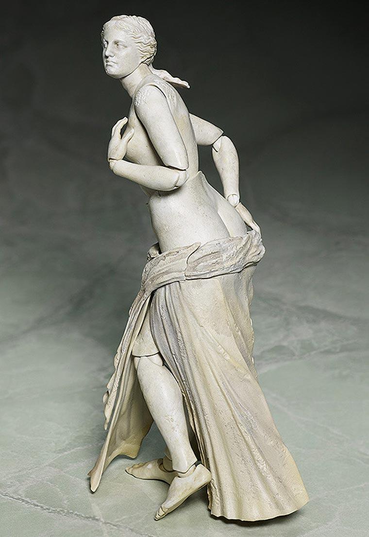 sculptures-classiques-figurines-japonaises-7