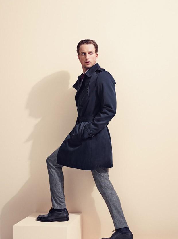 GQ-Style-France-Arthur-Delloye-06-620x833