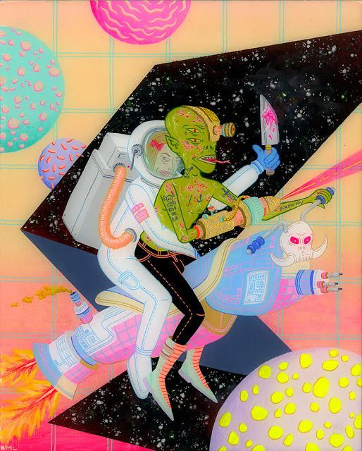 Illustrations by Kristen Liu-Wong (1)