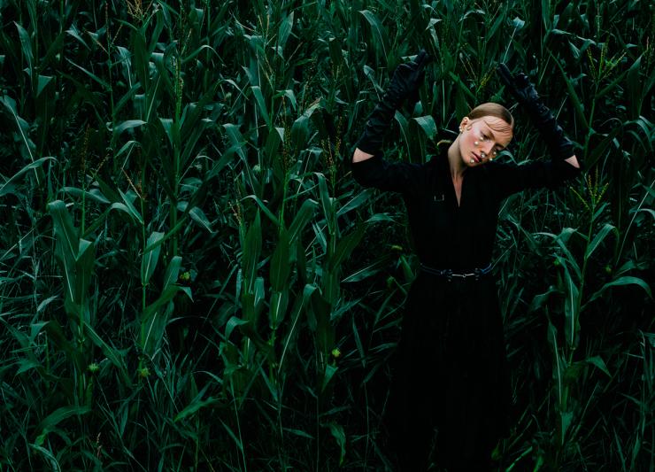 Lou Schoof & Nils Schoof by Elizaveta Porodina (3)