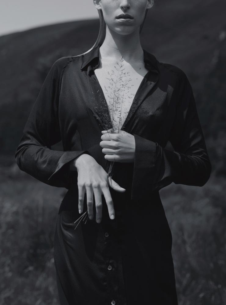 Miriam Haney by Benjamin Vnuk (3)
