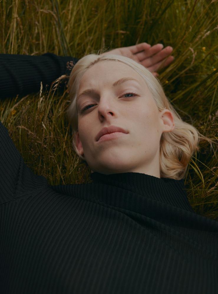 Miriam Haney by Benjamin Vnuk (4)