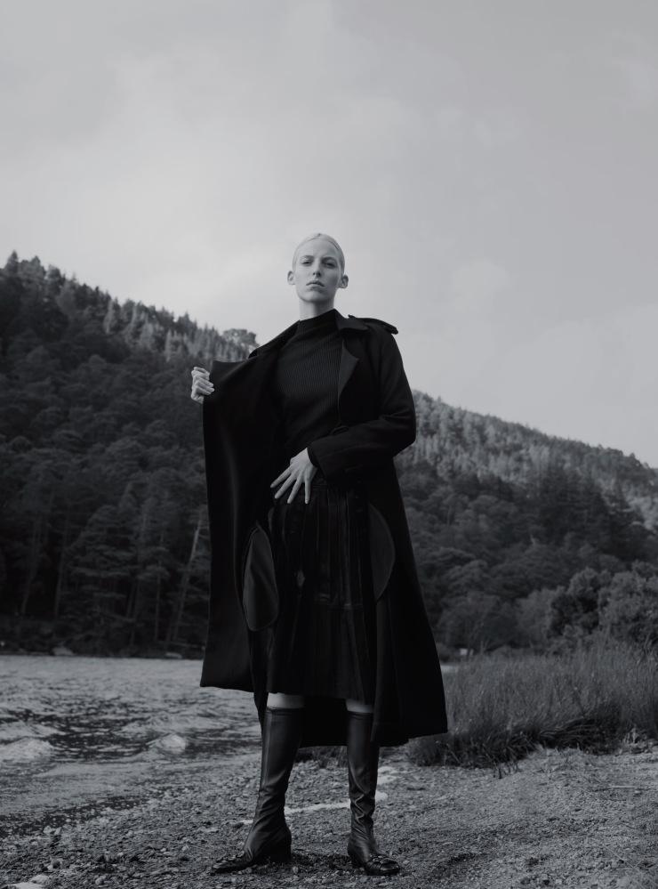 Miriam Haney by Benjamin Vnuk (5)
