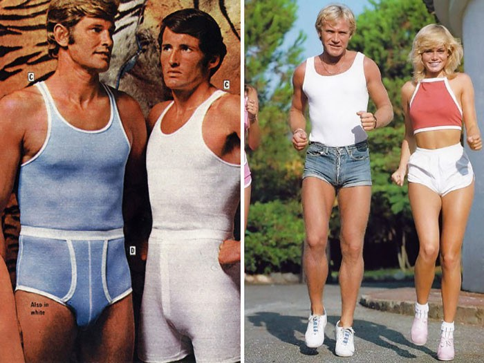 Questionable 70's Menswear (12)