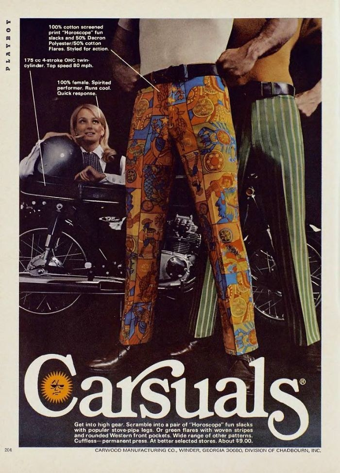 Questionable 70's Menswear (16)