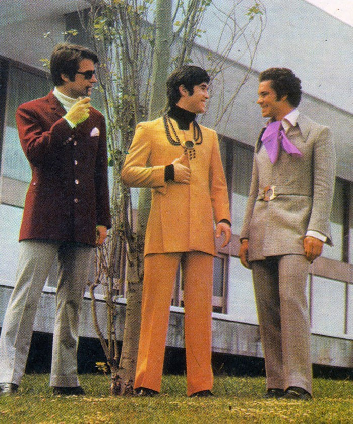 Questionable 70's Menswear (18)