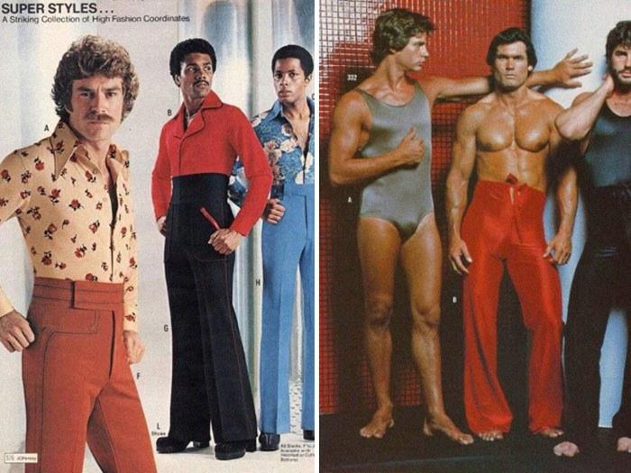 Questionable 70's Menswear (20)