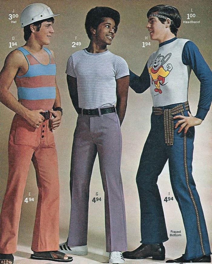 Questionable 70's Menswear (21)