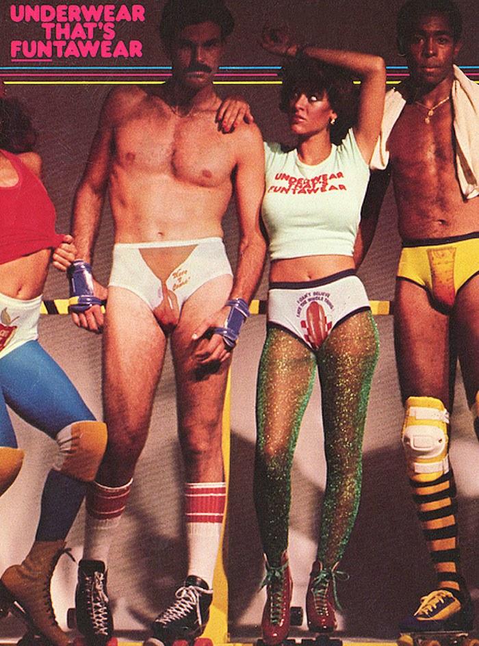 Questionable 70's Menswear (22)