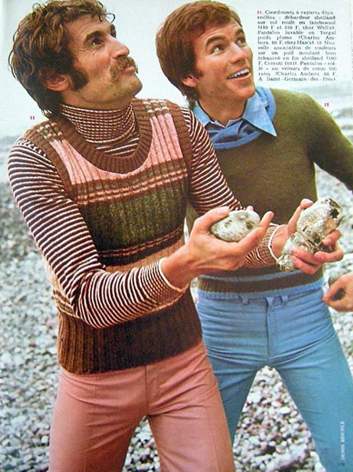 Questionable 70's Menswear (26)
