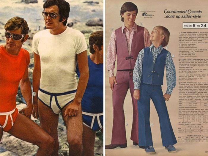 Questionable 70's Menswear (33)