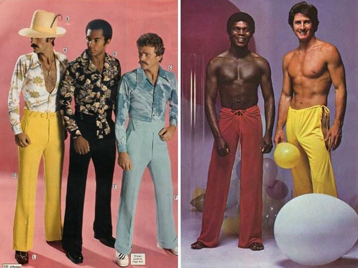 Questionable 70's Menswear (34)