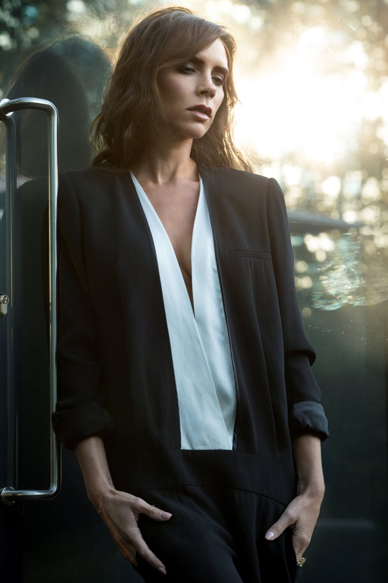 Victoria Beckham by Greg Williams (4)