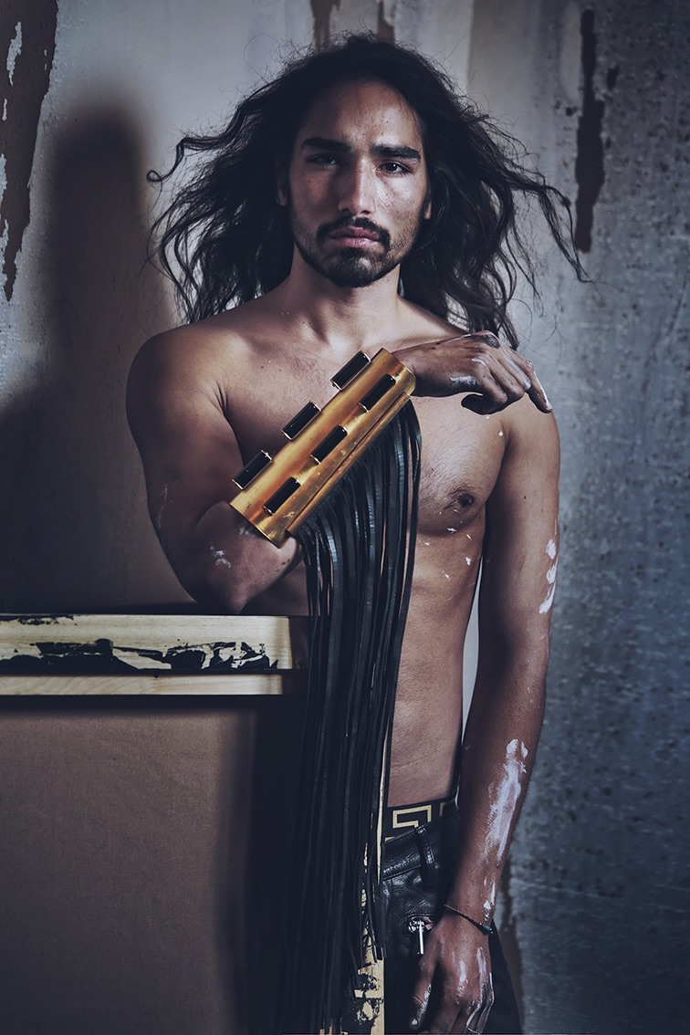 Willy Cartier by Franck Glenisson (11)