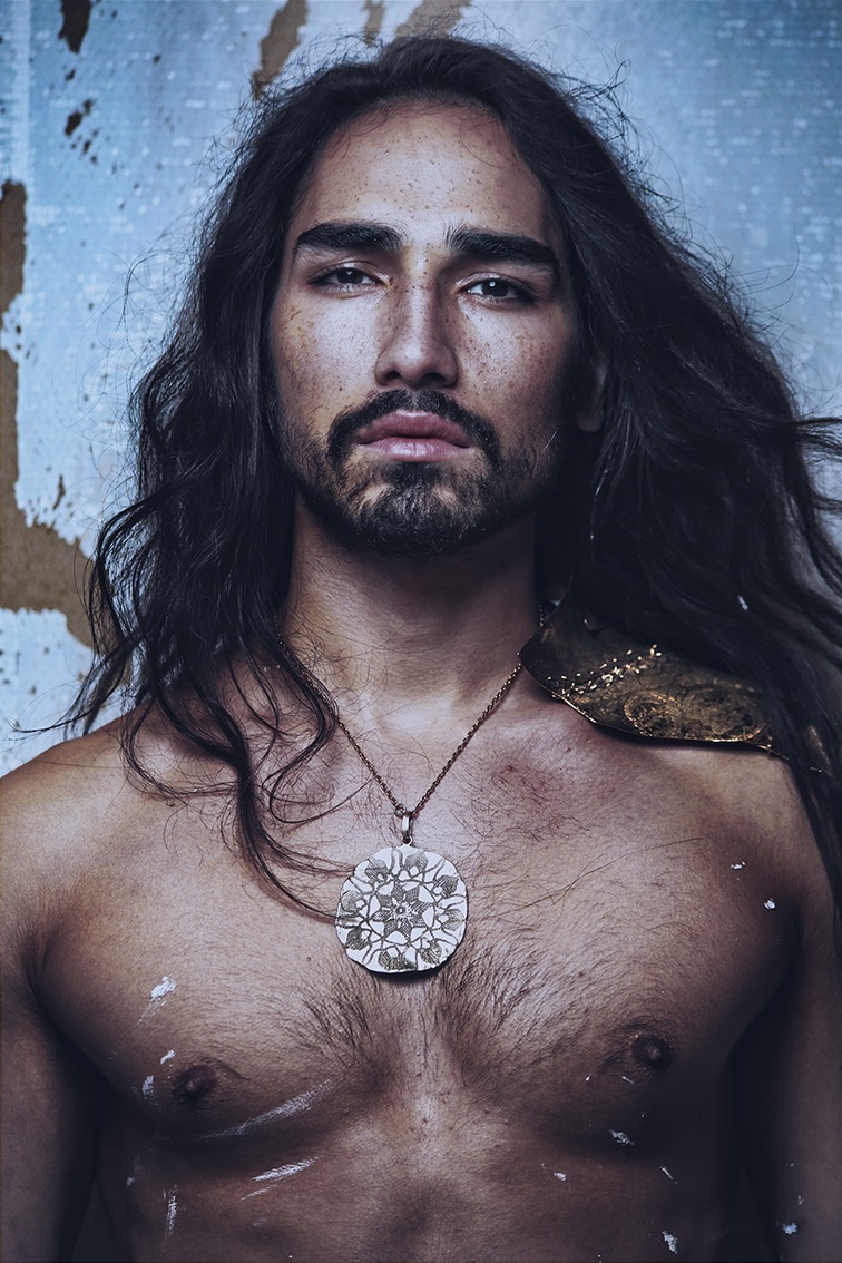 Willy Cartier by Franck Glenisson (4)