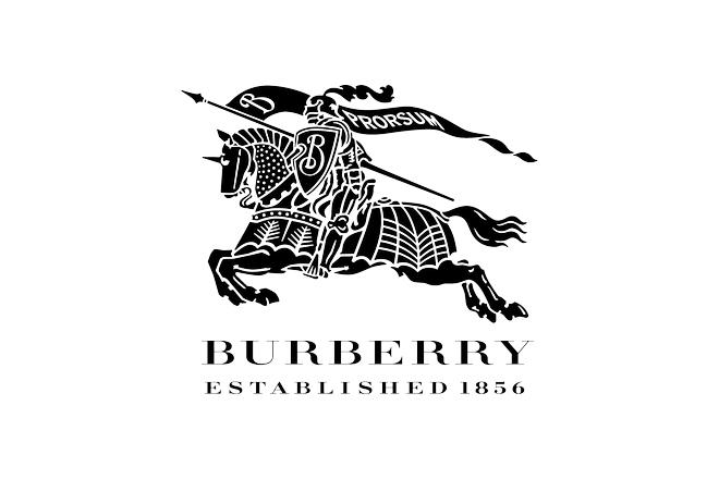 burberry_mainline_index