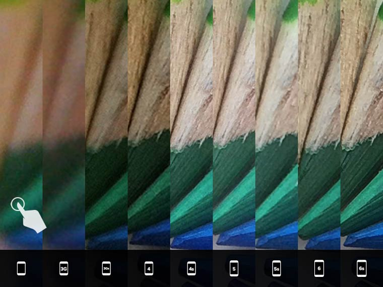 Iphones Camera Quality Evolution (15)