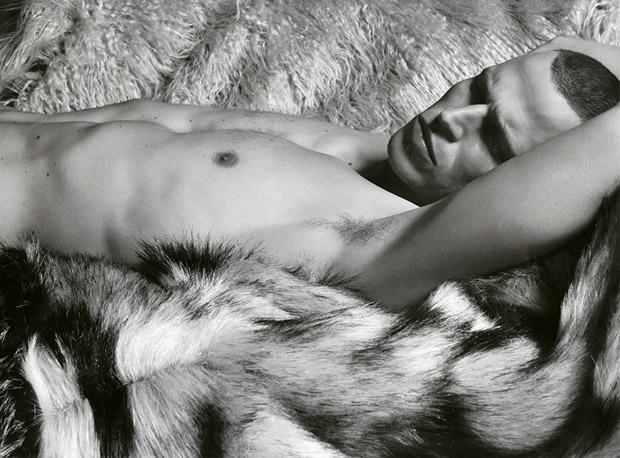 Lars Burmeister by Milan Vukmirovic (10)