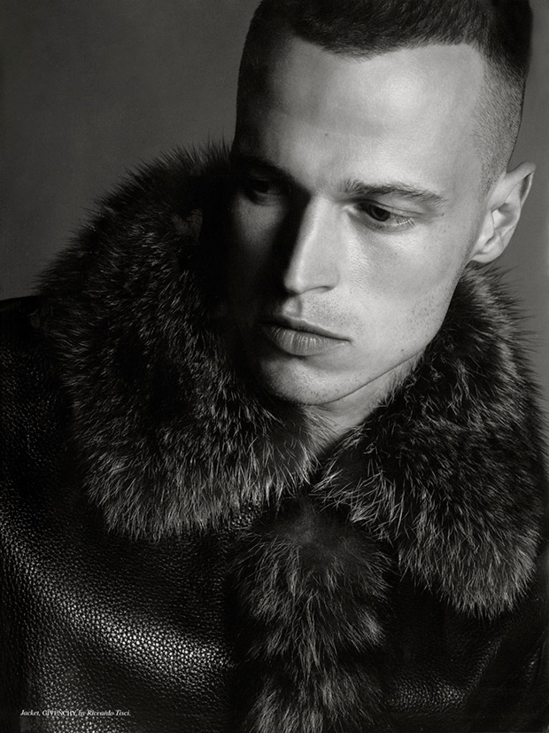 Lars Burmeister by Milan Vukmirovic (6)