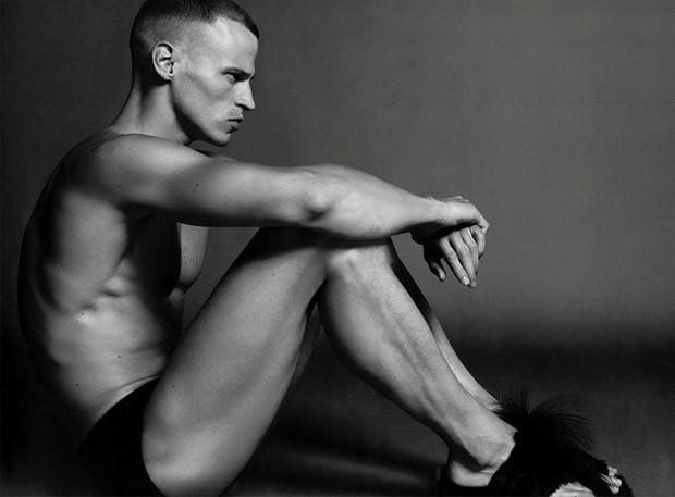 Lars Burmeister by Milan Vukmirovic (9)