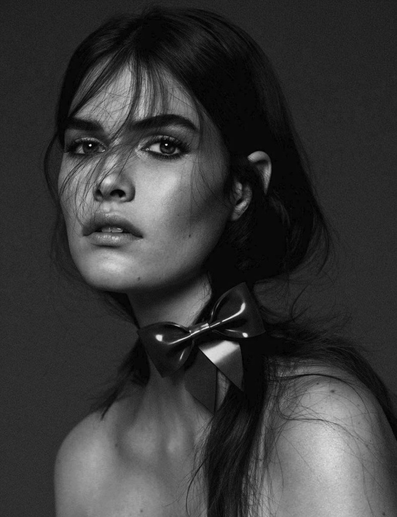 Vanessa Moody by Giampaolo Sgura (7)
