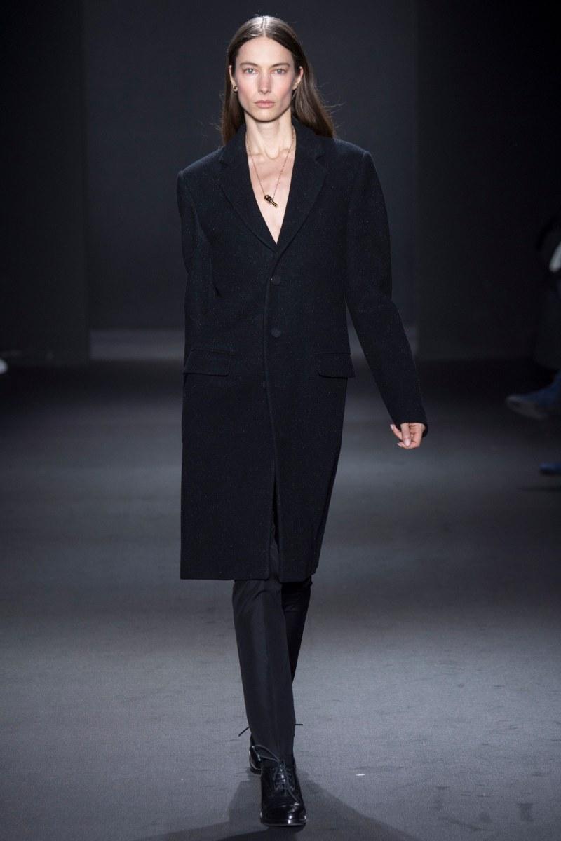 Calvin Klein Collection Menswear FW 2016 Milan (23)