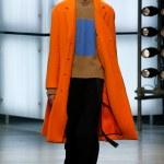 MSGM Menswear F/W 2016 Milan