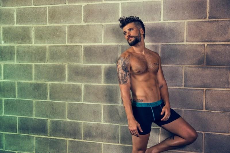 Mash Underwear Campaign ft. Bruno Gagliasso (3)