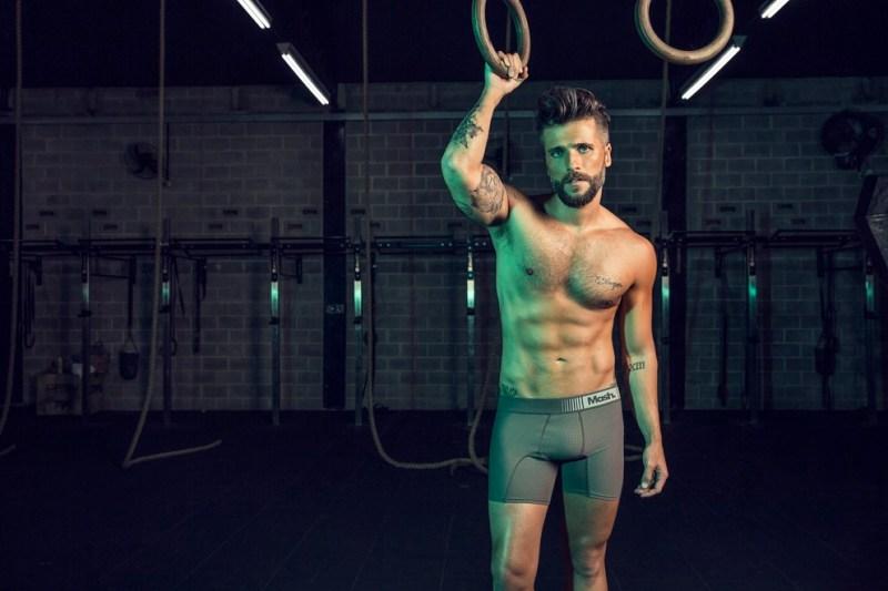 Mash Underwear Campaign ft. Bruno Gagliasso (4)