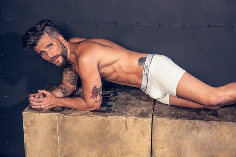 Mash Underwear Campaign ft. Bruno Gagliasso (6)