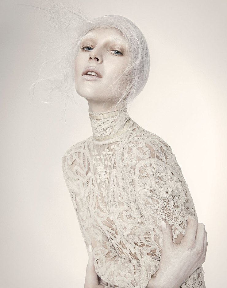 Nastya Sten by Jack Waterlot (1)