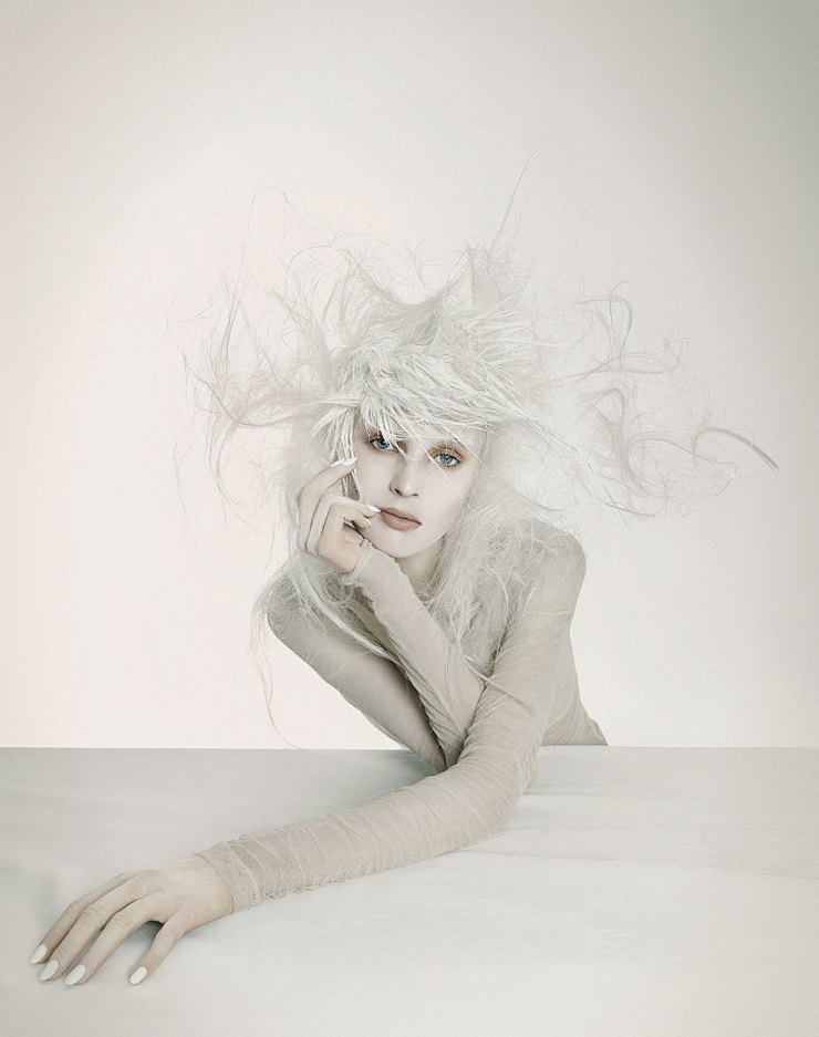 Nastya Sten by Jack Waterlot (2)