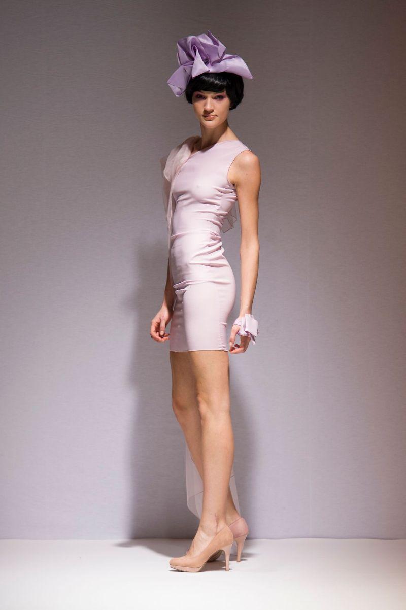 Patuna Haute Couture SS 2016 Paris (7)