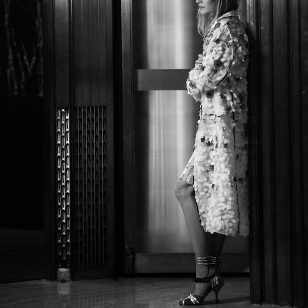 Prada SS 2016 Campaign by Steven Meisel (4)