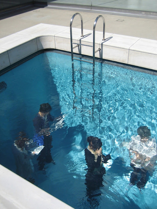 Swimming Pool by Leandro Erlich (4)
