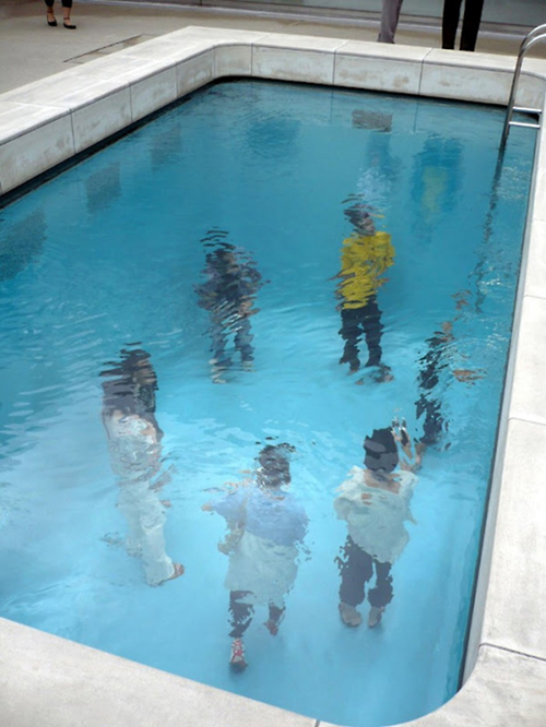 Swimming Pool by Leandro Erlich (5)