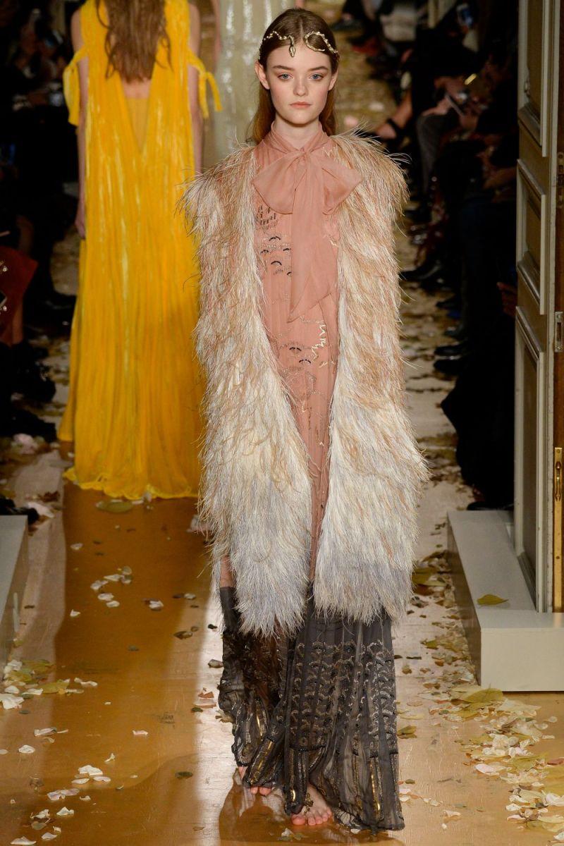 Valentino Haute Couture SS 2016 Paris (59)
