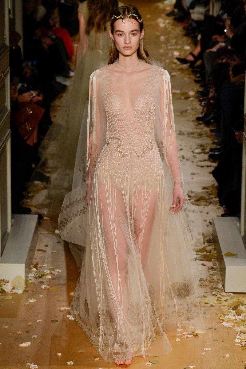 Valentino Haute Couture SS 2016 Paris (66)